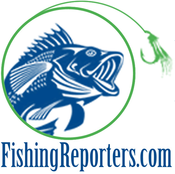FishingReporters.com